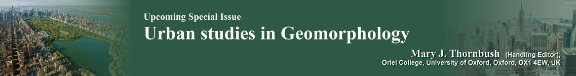 167-urban-studies-in-geomorphology.jpg