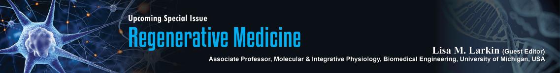 169-regenerative-medicine.jpg