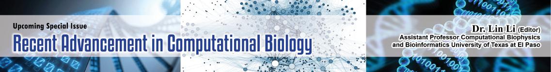 170-recent-advancement-in-computational-biology.jpg