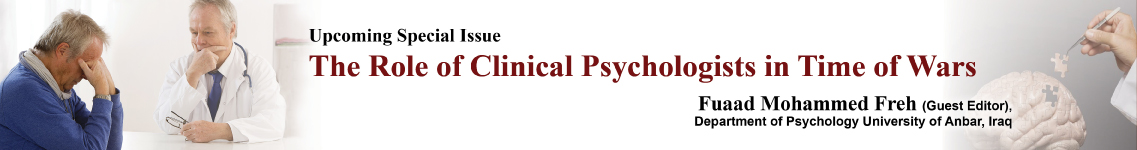 171-the-role-of-clinical-psychologists-in-time-of-wars.jpg