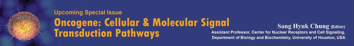 180-oncogene-cellular-molecular-signal-transduction-pathways.jpg