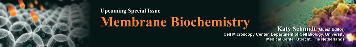 185-membrane-biochemistry.jpg