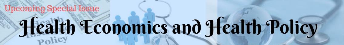 198-health-economics-health-policy.jpg