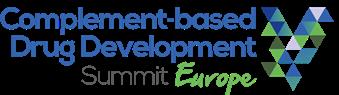 207-complementbased-drug-development-europe-2018.png