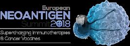 208-european-neoantigen-summit-2018.png