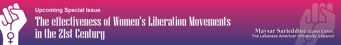 216-the-effectiveness-of-womens-liberation-movements-in-the-21st-century.jpg