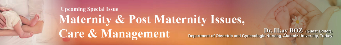 218-maternity-and-post-maternity-issues-care-and-management.jpg