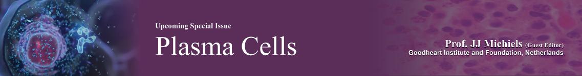 219-plasma-cells.jpg