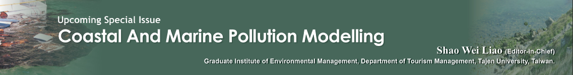 222-coastal-and-marine-pollution-modelling.jpg