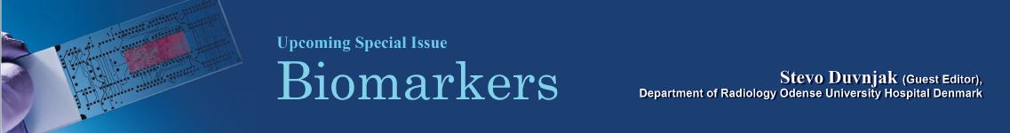 224-biomarkers.jpg