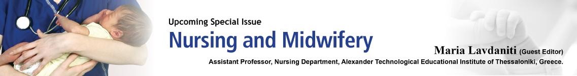 227-nursing-and-midwifery.jpg