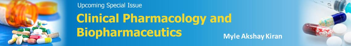 244-clinical-pharmacology-biopharmaceutics.jpg