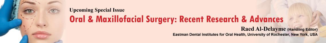 246-oral-maxillofacial-surgery-recent-research-advances.jpg