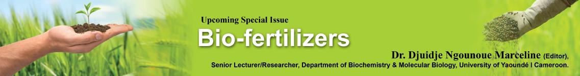 253-biofertilizers.jpg