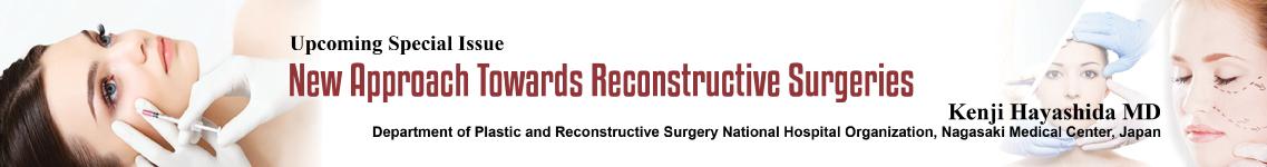 27-new-approch-towards-reconstructive-surgeries.jpg