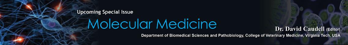 28-molecular-medicine.jpg