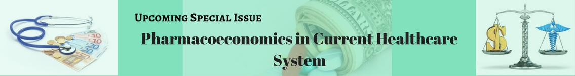 30-pharmacoeconomics-in-current-healthcare-system.jpg