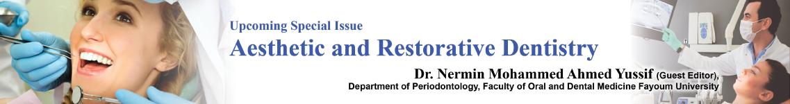 38-aesthetic-and-restorative-dentistry.jpg