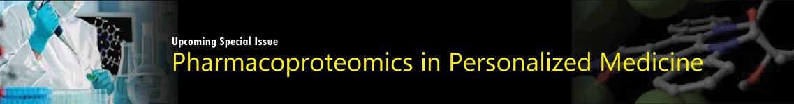 45-pharmacoproteomics-in-personalised-medicine.jpg