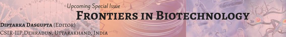 46-frontiers-in-biotechnology.jpg