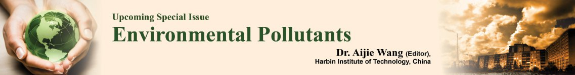5-environmental-pollutants.jpg