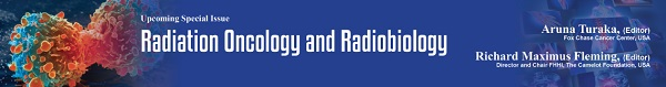 50-radiation-oncology-and-radiobiology.jpg