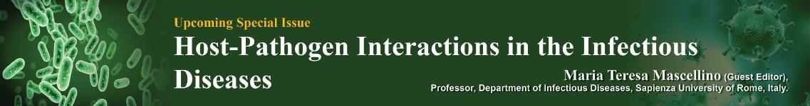 54-hostpathogen-interactions-in-the-infectious-diseases.jpg