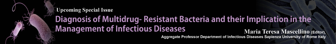 56-diagnosis-of-multidrug-resistant-bacteria-and-their-implication-in-the-management-of-infectious-diseases.jpg