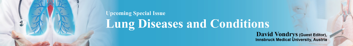 57-lung-diseases-and-conditions.jpg