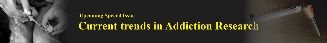 71-current-trends-in-addiction-research.jpg