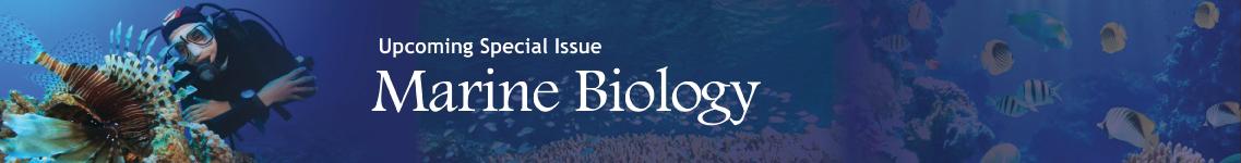 74-marine-biology.jpg