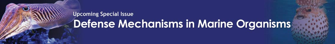75-defense-mechanisms-in-marine-organisms.jpg