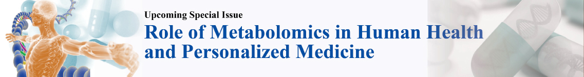 81-role-of-metabolomics-in-human-health-and-personalized-medicine.jpg