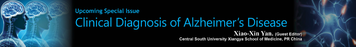 87-clinical-diagnosis-of-alzheimers-disease.jpg