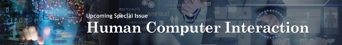 92-human-computer-interaction.jpg