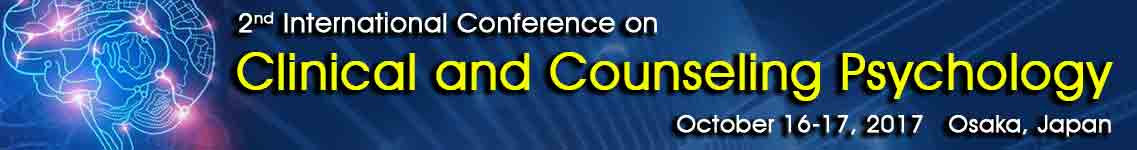 99-2nd-international-conference-on-clinical-and-counseling-psychology.jpg