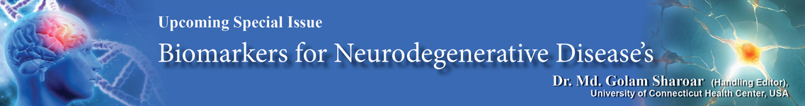 Biomarkers-for-Neurodegenerative-Disease's.jpg