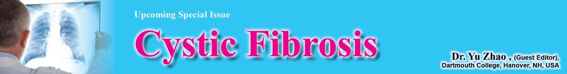 Cystic-Fibrosis-(OMICS.jpg