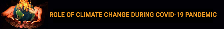 Earth Science & Climatic Change.png