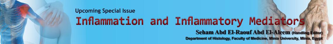 Inflammation-and-inflammatory-mediators.jpg