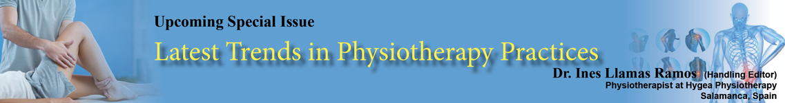Latest-Trends-in-Physiotherapy-Practices.jpg