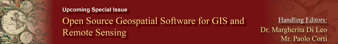 Open-Source-geospatial-software-for-GIS-and-remote-sensing.jpg04.jpg