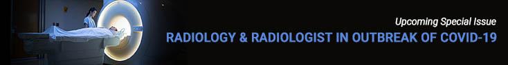 Radiology1.jpg