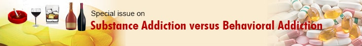 Substance_Addiction_versus_Behavioral_Addiction_734x95.jpg