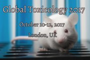 Global Toxicology 2017