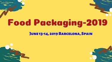 Food Packaging 2019