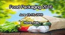 Food Packaging 2016