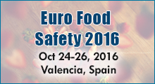 Euro Food Safety Conference