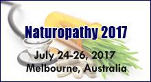 Naturopathy 2017