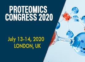 Biochemistry Conferences 2020